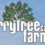 https://bigfishfinancialservices.com/wp-content/uploads/2020/12/Cherry-Tree-Farm--160x160.png