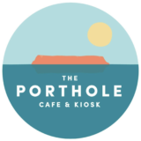 https://bigfishfinancialservices.com/wp-content/uploads/2020/12/The-Porthole-160x160.png