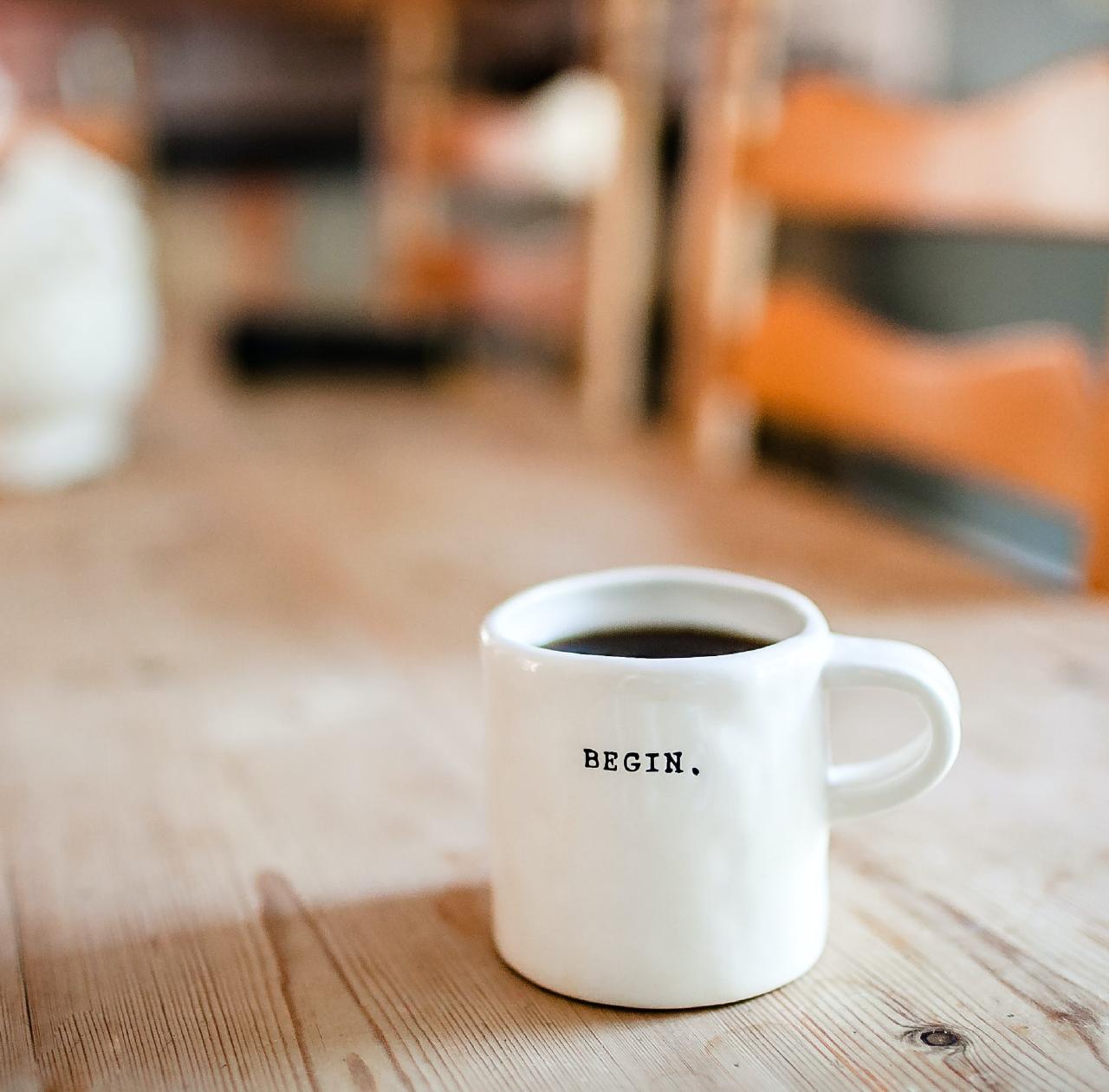 https://bigfishfinancialservices.com/wp-content/uploads/2021/01/Coffee-Cup-1280x1260.png