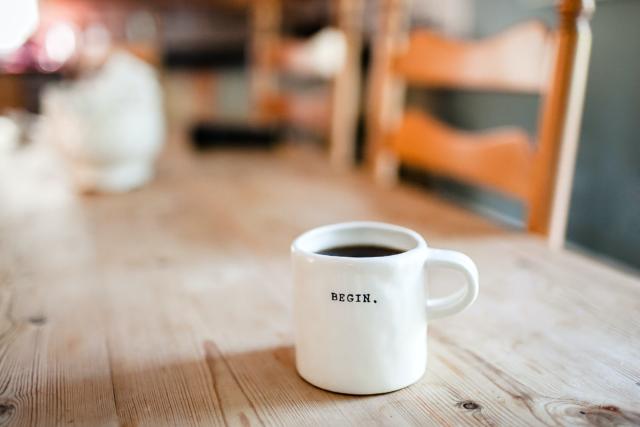 https://bigfishfinancialservices.com/wp-content/uploads/2021/01/Coffee-Cup-640x427.png