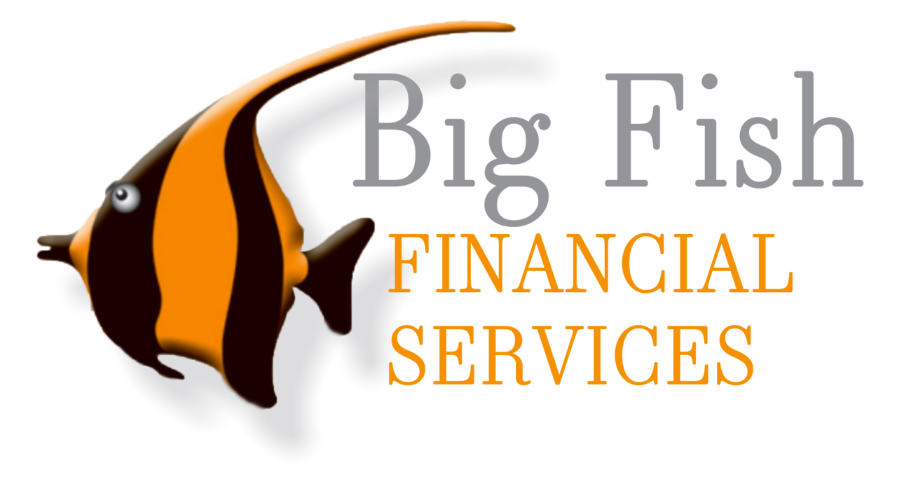 Bigfish Financial Services